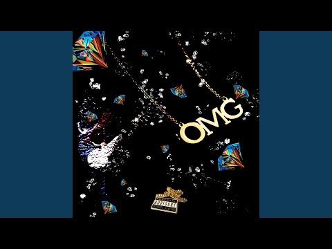 Oh My God (OMG) (feat. G5, tha Flu & Donny O)