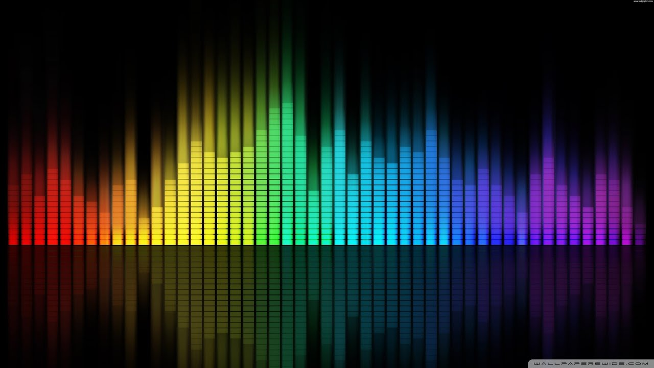 Modelo De Capa Do Youtube Com 2048 X 1152: CUÑAS PARA RADIO