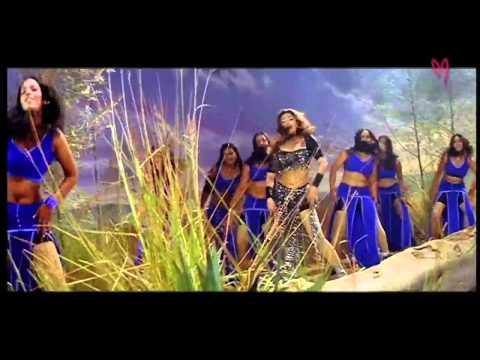 MaaMusic - Namasthey London: Adhe adhe  - Mumtaz (HD)