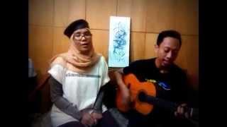 Lagu Anak Indonesia - Aku Anak Indonesia (AT Mahmud) #WaFFeL #Semeraksa