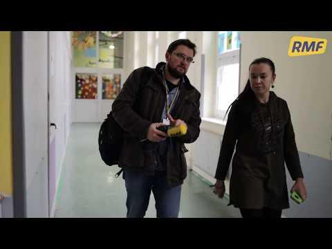 Walka O Każdą Złotówkę. Problemy Oddziału Psychiatrii Dziecięcej W Łodzi