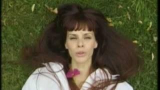 RoBERT - Colchique mon amour (1997) - Clip Officiel
