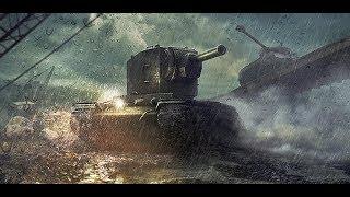🔴World of Tanks Blitz 🔴Самые любимые танкисты всегда здесь со мной🔴Рррр🔴