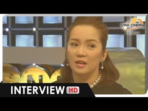 UNCUT: Kris Aquino's full interview for