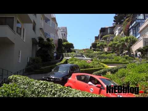 Best of San Francisco Highlights: Golden Gate Bridge, Alcatraz, Pier 39