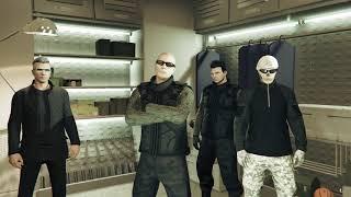 Grand Theft Auto V 09.01.2017