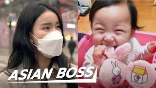 Koreans React To Tнe Worst Child Abuse Case In Korea