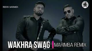 WAKHRA SWAG  Part 2 Video