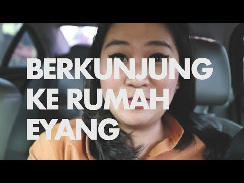 SW Vlog #1 - Sejarah Syahidin Wangsingrono (Madura ke Jakarta)