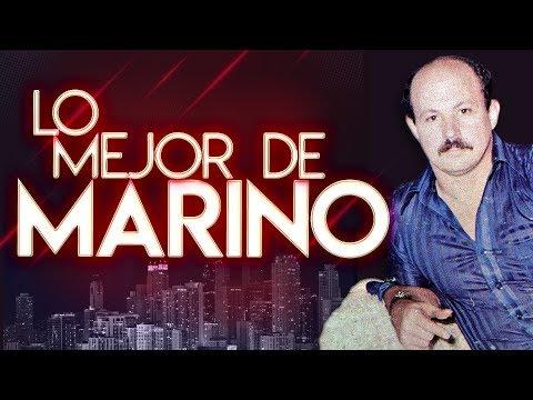 LO MEJOR DE MARINO 🔴 |  Mp3 Download