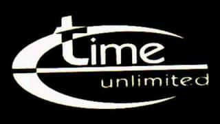 Gain Force - X-Emption (Mandala Remix) | Time unlimited