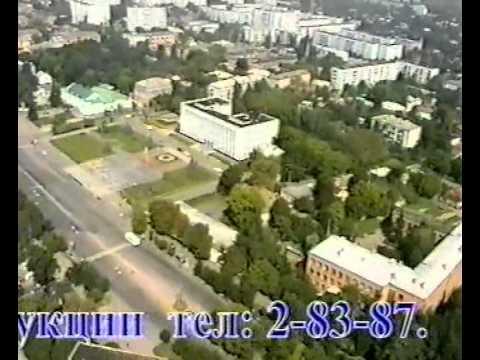 Одесские фразочки:)))) 35 остроумных еврейских пословиц