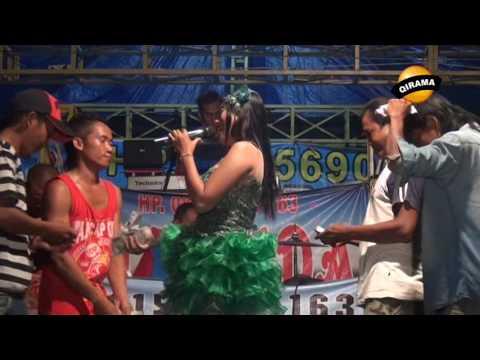 ORA NDUENI voc. uut permatasari - LIA NADA ENTERTAINMENT Live Sembung 24 Maret 2017