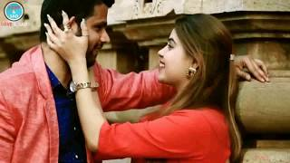 New WhatsApp Love Status Video/Teri Mohabbat Se