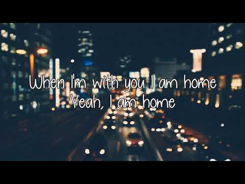 Home - Gnash ft. Johnny Yukon (Lyrics)