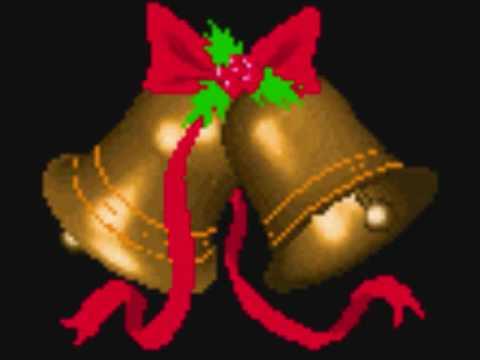 Ich wünsch mir Schnee vom Weihnachtsmann