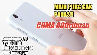 800rb Saja Udah Gini !!!Unboxing Sharp Sh01K(, 2019-01-22T22:07:27.000Z)