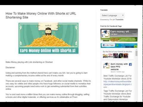 Zombie Roadkill 3D Mod APK Unlimited Money/Unlo