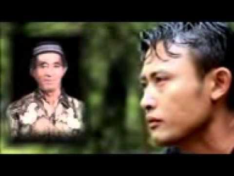 Bapa-Udin Barabat thumbnail