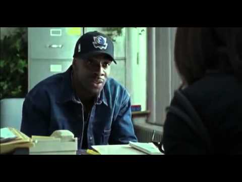 Download Redemption The Stan Tookie Williams Story (Part 4)