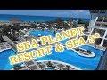 Sea Planet Resort & Spa 5* – Сиде – Лучшие   отели Турции