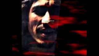 Fagner - Acalanto Para Um Punhal - Eu Canto - 1978