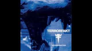 Terrorfakt - Busket