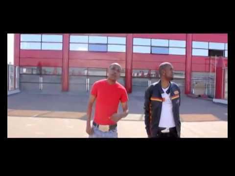 Alson ft Rixah Lasa Ianao   YouTube