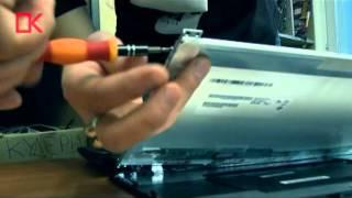 02. Активное уничтожение ноутбука. Экран ноутбука уходит с молотка!(, 2013-04-08T19:16:22.000Z)