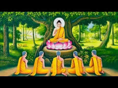 Galigamuwe Gnanadeepa Thero - Sith Neth Asapuwa 2017-10-15