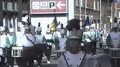 Comines PhotoVidéoMaton - Carnaval souvenir