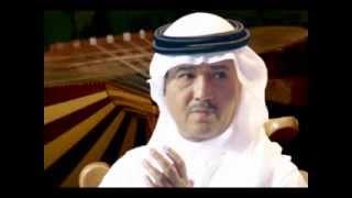 أواه يا قلب - محمد عبدة