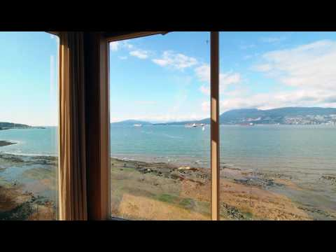 2707 Point Grey Road - Vancouver real estate