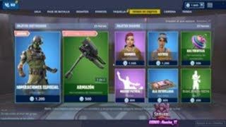 Item Store 24 JANUARY - Fortnite Today *NEW SKINS AND PICO* ITEM SHOP TODAY