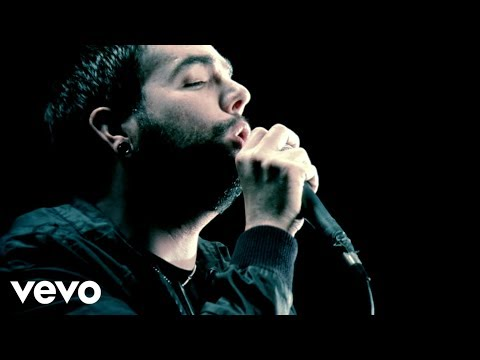 A Day To Remember - Have Faith In Me (Official Video)