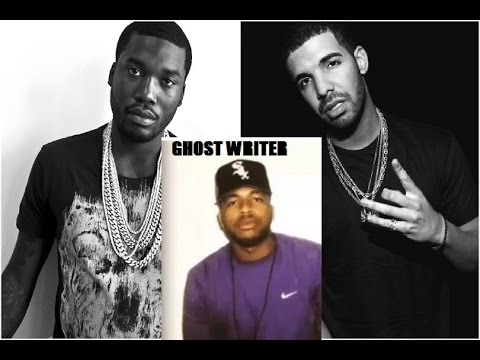Drake s Producer  40  Says He is More Than a Rapper, He s a Creator + Ghostwriter Created  10 Bands