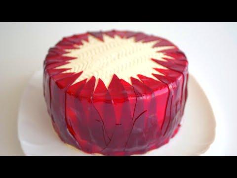Вопрос: Как вынуть готовый пирог из формы?