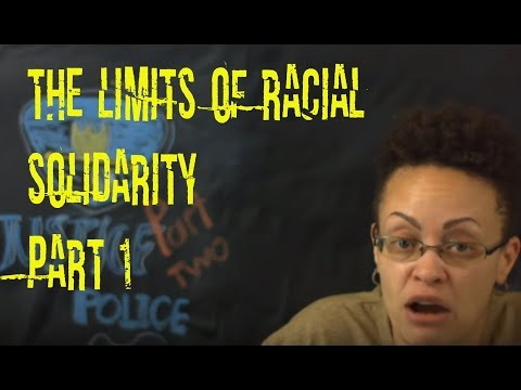 the-limits-of-solidarity