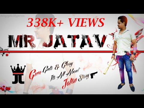 Udham Singh Ka Fan Me Chhora Chamar Ka (Remix)   Ravi Sagar Jatav   Remix By Jagat Raj   HD 1080p