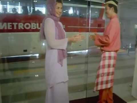 Tours and Travel to Melaka (Melacca) Malaysia
