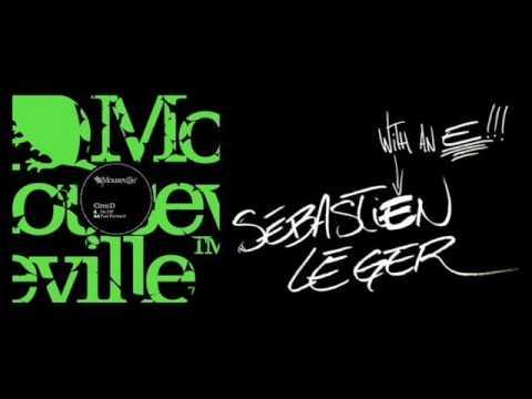 Cirez D  On Off Sebastien Leger Remix