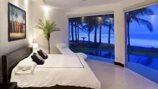 amazing wallpapers for walls - amazing 3d wallpapers for wall# 3d nature wallpapers   diy gallery  