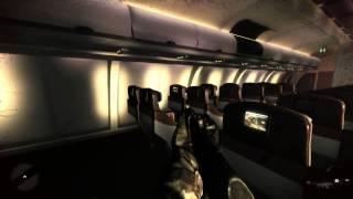 Code of Honor 3 Desperate Measures Walkthrough Gameplay Mission 1