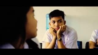 December Avenue - Bulong