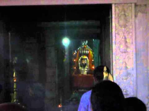 Sri  Lanka,ශ්රී ලංකා,Ceylon,Galle,Tamil Kovil Shiva
