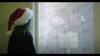 The Window - A Christmas Story