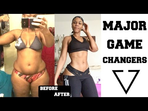 major-weight-loss-game-changers-to-increase-speed-of-weight-loss