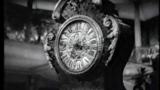 Lydia (1941) - Part 3/11