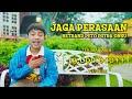 Download lagu BETRAND PETO PUTRA ONSU - JAGA PERASAAN