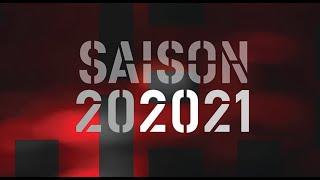 Présentation de saison 2020 / 2021 - Théâtre Elizabeth Czerczuk